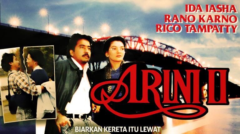 Arini II